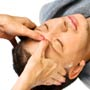 Acupressure Points to Relieve Headache