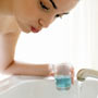 Does Mouthwash Discolour Teeth?