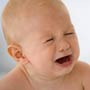 How to Stop a Baby from <strong>Crying</strong>