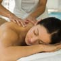 What is Aromatherapy Massage?