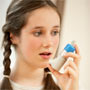 Early Signs of Asthma in Babies