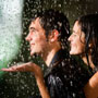 Avoid bad romance in the rains