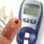 School Based Intervention to Reduce risk for Diabetes
