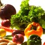 Recommended Diet For Asthma Patients